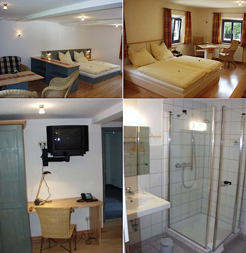 Slaapkamer indeling tips beste inspiratie voor huis ontwerp for Vakantiehuis inrichten